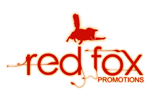 Red Fox Promotions